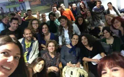 Empresas Made in Almería que molan