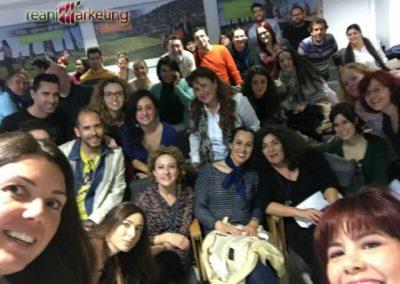 empresas-made-in-almeria-que-molan