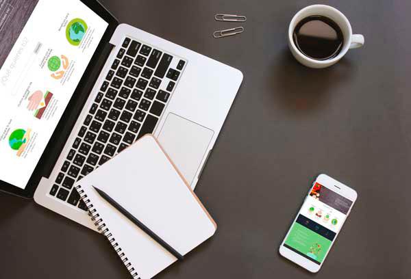 Crear una tienda online en España: 9 consejos antes de empezar